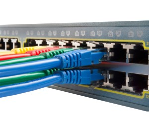 Brittalk Data Cabling & Managed Networks
